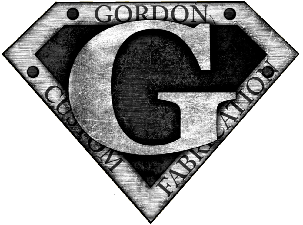 Gordon Custom Fabrication